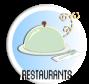 Roxy's Best Of… the DelMarVa Peninsula (Delaware, Maryland, and Virginia) - Restaurants