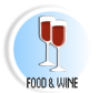 Roxy's Best Of… the DelMarVa Peninsula (Delaware, Maryland, and Virginia) - Food and Wine