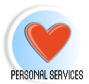 Roxy's Best Of… the DelMarVa Peninsula (Delaware, Maryland, and Virginia) - Personal Services