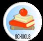 Roxy's Best Of… the DelMarVa Peninsula (Delaware, Maryland, and Virginia) - Schools