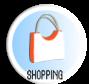 Roxy's Best Of… the DelMarVa Peninsula (Delaware, Maryland, and Virginia) - Shopping